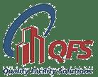 QFS_logo