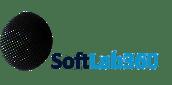 SoftLab360